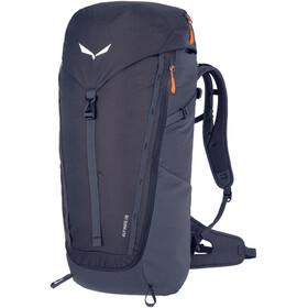 SALEWA Alp Mate 26 Backpack, niebieski